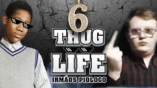 getlinkyoutube.com-Thug Life Irmãos Piologo #6