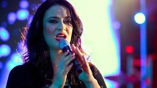 اغنية  مقطوع من شجرة  - فاطمة زهراء بناصر