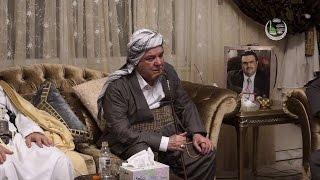 getlinkyoutube.com-قصيدة جمال يا حادي الظعن - في أحياء ذكرى مجلس عزاء عاشوراء