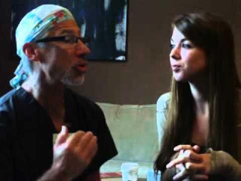 The Fertile Secret Guidebook - Video Series #5: Fertile Touch