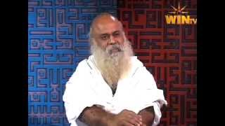getlinkyoutube.com-win tv-interview with Brahmasri Ganesh.