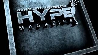 The Hype Magazine - www.thehypemagazine.com