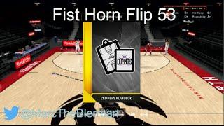 getlinkyoutube.com-NBA 2K16 How to Score Everytime!! Best Play in 2K!!!