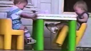 getlinkyoutube.com-Video Lucu dan Film Lucu   Bayi Lucu.flv