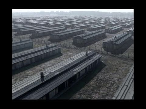 Auschwitz - Surprising Beginnings (BBC)