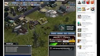 getlinkyoutube.com-war commander free gold