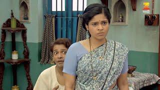 Chuk Bhul Dyavi Ghyavi - चूकभूल द्यावी घ्यावी - Episode 26  - March 2, 2017 - Webisode