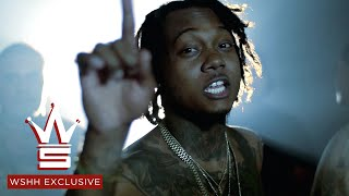 """getlinkyoutube.com-QUE. """"Stick Up Kid"""" (WSHH Exclusive - Official Music Video)"""
