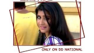 getlinkyoutube.com-Nanhi Si Kali..Meri Laadli !! PROMO -9