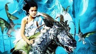 getlinkyoutube.com-สุดสาคร - เต็มเรื่อง (Full Movie)