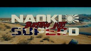 getlinkyoutube.com-Naoki bursting into SUPER D  -Trailer-