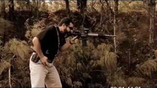 getlinkyoutube.com-Art of the Tactical Carbine Volume 2