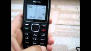 getlinkyoutube.com-Error Nokia 1280