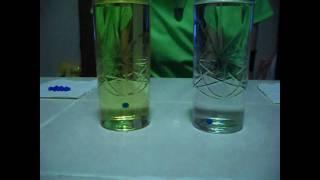 getlinkyoutube.com-Propiedades de los fluidos fisica