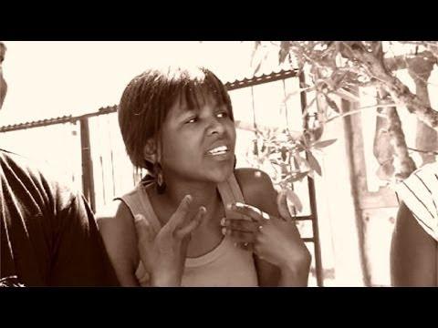 Missing Thembi