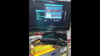 getlinkyoutube.com-Istar activate ip tv