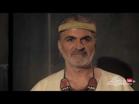 Hin Arqanere - Episode 19