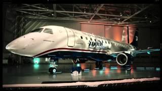 getlinkyoutube.com-Embraer Historical Center