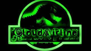 getlinkyoutube.com-Jurassic Park Remix ◕ ◡ ◕