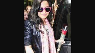 getlinkyoutube.com-Demi Lovato still cuts herself? :(