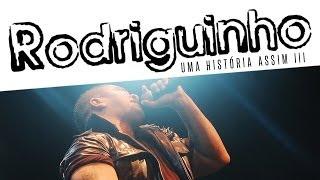 getlinkyoutube.com-Rodriguinho - Uma história assim III (DVD Oficial)