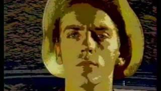 Electrica Salsa OFF (Original)