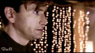 "getlinkyoutube.com-Doctor Who TenII/Rose - ""So Stay With Me"" AU"