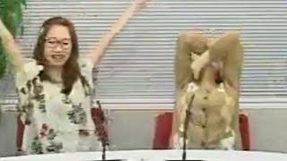 getlinkyoutube.com-【焼肉】佐倉綾音「パイセン、時代はアブラっw」矢作紗友里「タン塩ww」肉でテンションあがるもGWは何の予定も無いあやねる(・ω・`)