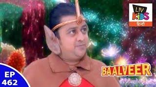Baal Veer   बालवीर   Episode 462   Dooba Dooba Ek's Shocking Favour
