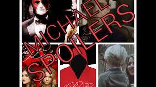getlinkyoutube.com-Pretty Little Liars - Mind Blowing Season 6A & 6B Spoilers!!! Part 1\2 (Warning) Major Answers !!!
