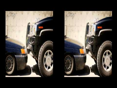 Где находятся задние стойки в ГАЗ М1