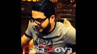getlinkyoutube.com-Cheb Houssem 2014 ► Ana Na3ya w Nwelilek ♫ By Amine CasanǾva !!   YouTube
