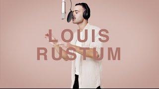 Louis Rustum - Feelings In The Air | A COLORS SHOW