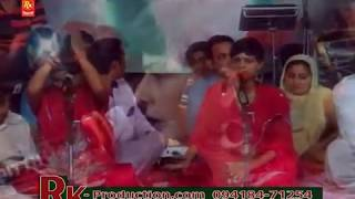 getlinkyoutube.com-NOORAN SISTERS :- KULLI FAQEER DI VICHO  |  LIVE PERFORMANCE 2015 | OFFICIAL FULL VIDEO HD