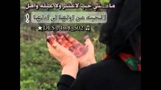 getlinkyoutube.com-شيلة ما همني حب لا عنتر ولا عبله