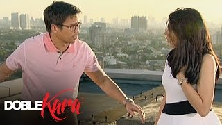 getlinkyoutube.com-Doble Kara: Sebastian helps Kara