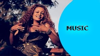 Helen Meles - Tsigabey |  New Eritrean Music 2016