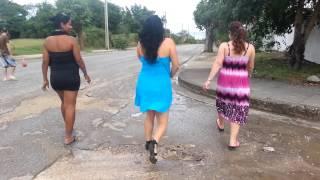 Guanabo cuba enero 2014(4)