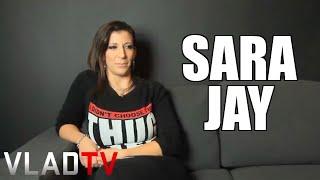 getlinkyoutube.com-Sara Jay Names Her Top 5 Milf Porn Stars