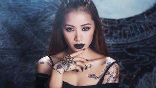 getlinkyoutube.com-♱ My Alter Ego Look ♱