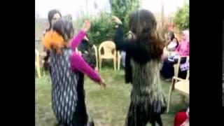 getlinkyoutube.com-الحفله رقص عراقي في زفاف ( من موسسة فرحة)