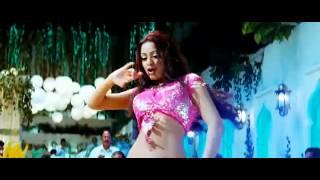 getlinkyoutube.com-anchor udaya bhanu Hot item dance in Leader telugu movie