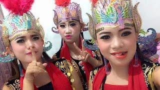 getlinkyoutube.com-Kinayakan Tari topeng & Lengger PUTRA BUDAYA
