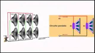getlinkyoutube.com-como conectar equipo de audio