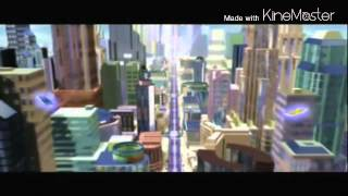 YTPBR Sonic Chá fool-Sonic do mal e card do Eggman