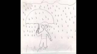 Download video test de la persona bajo la lluvia miriam perez cordero