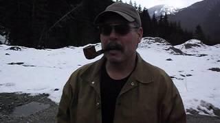 getlinkyoutube.com-Crooner's Blend in a Vintage Tom Howard Billiard