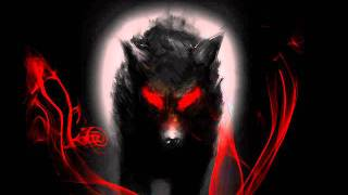 getlinkyoutube.com-Nightcore - Monster (Skillet)