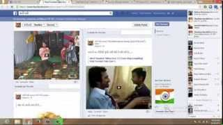 getlinkyoutube.com-How to officially embed Facebook video in your Website