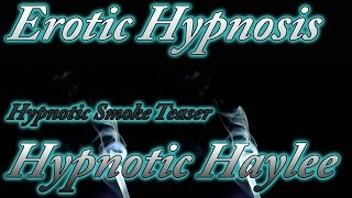 getlinkyoutube.com-ASMR Erotic Hypnosis Smoke Teaser Trance